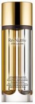 Estee Lauder 'Re-Nutriv' Ultimate Diamond Sculpting/Refinishing Dual Infusion