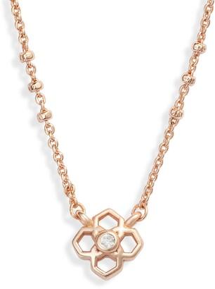 Kendra Scott Rue Pendant Necklace