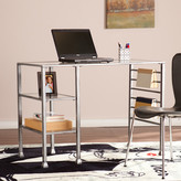 Zipcode Design Raquel Writing Desk