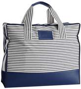 Pottery Barn Take It To Collection Cooler Tote Bag