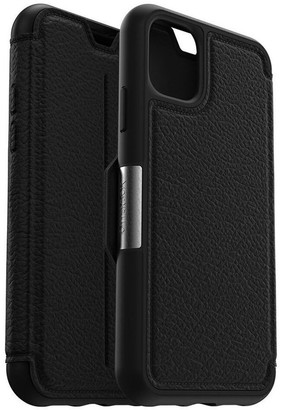 Otterbox Strada Case Drop Protective Mobile Cover for Apple iPhone 11