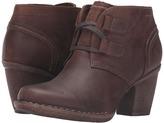 Clarks Carleta Lyon Women's Boots