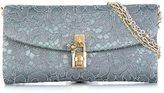 Dolce & Gabbana 'Dolce' clutch