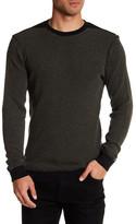 Diesel Sebatien Sweatshirt