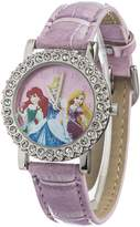 Disney DP160, Boy's Watch