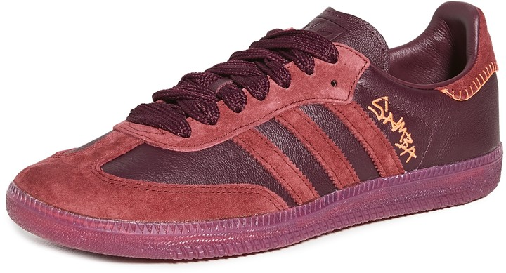 tsunami Sin valor el fin  adidas Brown Men's Shoes | Shop the world's largest collection of fashion |  ShopStyle