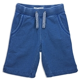 Sovereign Code Boys' French Terry Shorts - Big Kid
