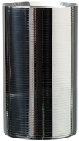 Torre & Tagus Linear Wine Cooler
