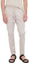 Jac + Jack Quay cotton beach Pant