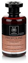 Apivita Propoline Anti-Dandruff Shampoo for Oily Hair 250ml