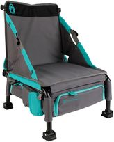 Coleman Treklite Plus Coolerpack Camp Chair