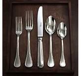 Couzon Lyrique Pierced Serving Spoon