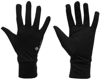 Ronhill Ron Hill Classic Gloves Mens