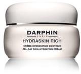 Darphin Hydraskin Rich All-Day Skin Hydrating Cream