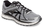 Brooks Men's Adrenaline Gts 17 Running Shoe