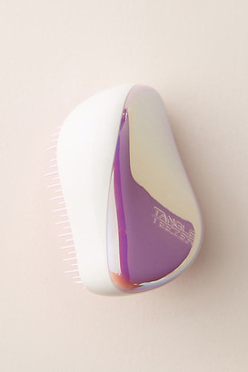 Tangle Teezer Compact Styler Detangling Brush By in Orange Size ALL