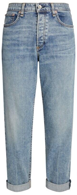 Thumbnail for your product : Rag & Bone Rosa Boyfriend Jeans