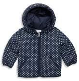 Ralph Lauren Baby's Polka-Dot Jacket
