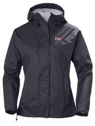 Helly Hansen Women's W Loke Track Jacket