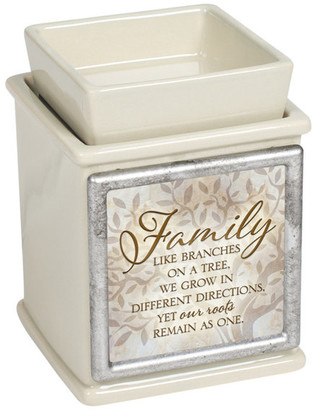 Dicksons Family Like Branches Remain One Wax Warmer