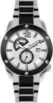 Jacques Lemans 1-1765G, Men's Watch
