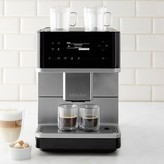 Miele CM6110 Fully Automatic Espresso Maker