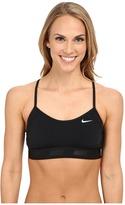 Nike Racerback Sport Bra