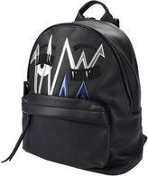 Chiara Ferragni Backpacks & Fanny packs - Item 45350673