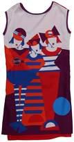 Junior Gaultier Dresses - Item 34736413