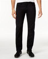 Armani Exchange Five-Pocket Pants