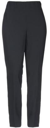 Ralph Lauren Collection Casual trouser
