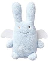 Trousselier Angel Bunny soft toy - sky