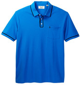 Original Penguin The EarlTM Polo (Big & Tall)