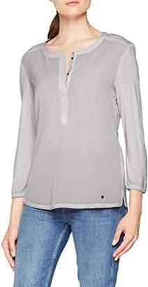 Brax Women's Clarissa Longsleeve T-Shirt