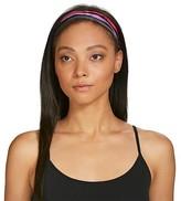 Gaiam Thin-Grip 3-Pack Headbands