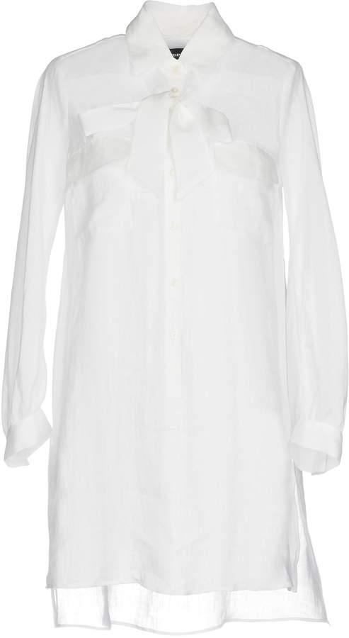 Cividini Shirts