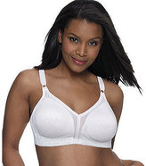 Playtex Women's 18 Hour Soft Cup