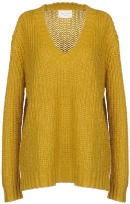 Bella Jones Sweaters