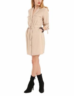 Pimkie Women's Rbs20 D-orevoir 39s Casual Dresses