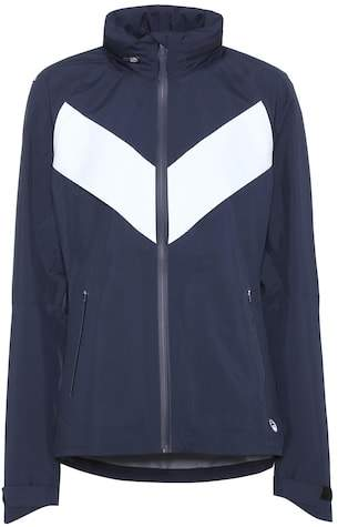 Tory Sport All-Weather jacket