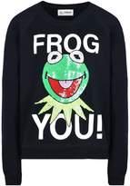 Essentiel Sweatshirts - Item 37994496