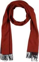 Gallieni Oblong scarves - Item 46529409
