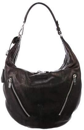 03fb441951cd7 Alexander Mcqueen Padlock Bag - ShopStyle