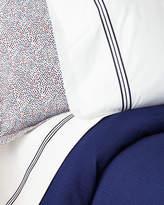 Pine Cone Hill Two Standard Trio Pillowcases
