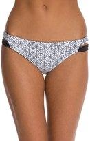 O'Neill 365 Isla Hipster Bikini Bottom 8126077