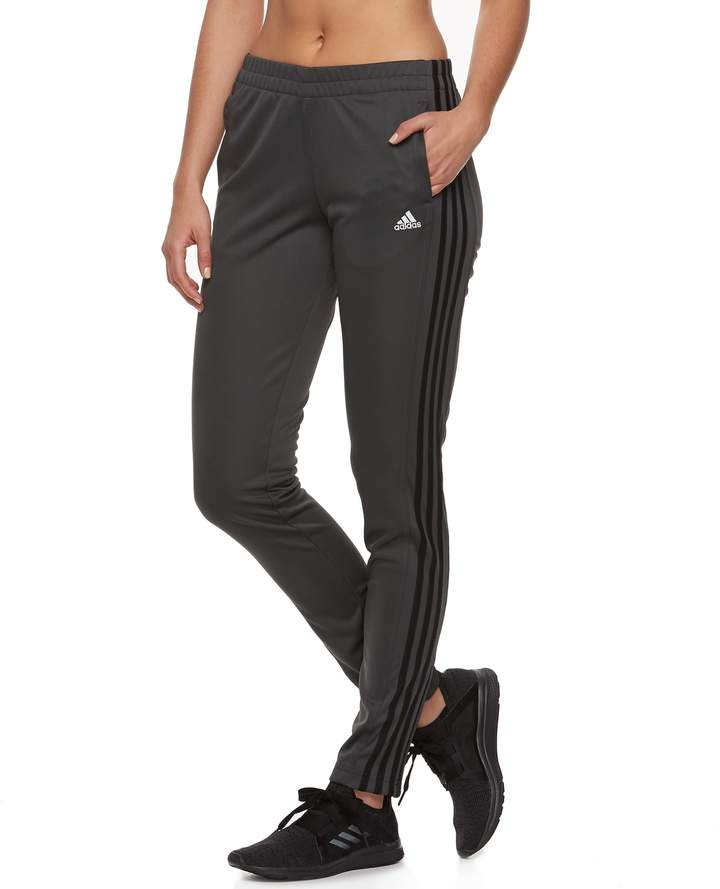 f5303e8df0ab4 Adidas Climalite Pants - ShopStyle