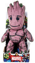 Marvel Guardians of the Galaxy Groot 10 Inch Plush