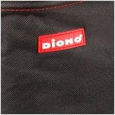 Diono Buggy Buddy - Black - One Size