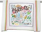 Catstudio Charlotte Dish Towel