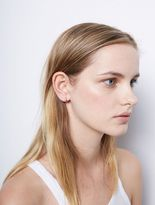 VANRYCKE Officiel Single Earring